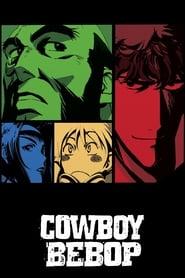 Cowboy Bebop-Azwaad Movie Database