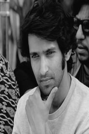Vikrant Massey - Watch Movies Online Streaming