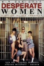 Desperate Women (1985) Watch Online Free