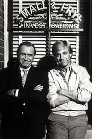Small & Frye 1983