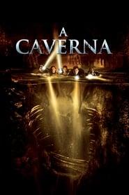 A Caverna Torrent (2005)