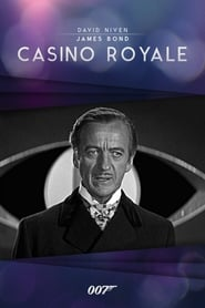 007: Casino Royale (1967)
