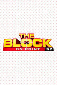 The Block NZ - Season 7 (2018) poster