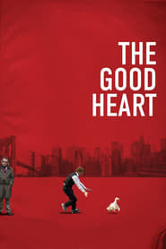 The Good Heart (2009) BluRay 480p, 720p