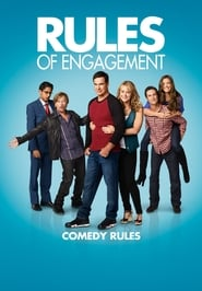 Rules of Engagement (2007)