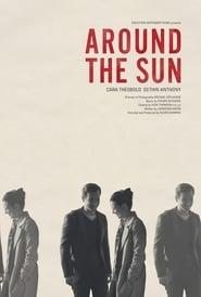 Around the Sun ()