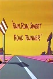 Run, Run, Sweet Road Runner (1965)