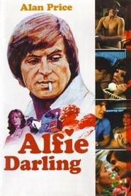 Alfie Darling (1975)