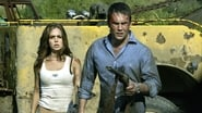 Wrong Turn Images