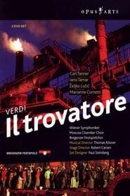 Verdi: Il Trovatore 2007