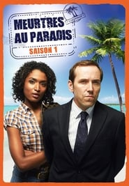 Meurtres au paradis: Season 1