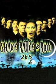 Watch Shake Rattle & Roll 2k5 (2005)