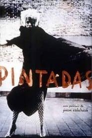 Pintadas 1997
