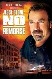 Jesse Stone 6: Sans remords