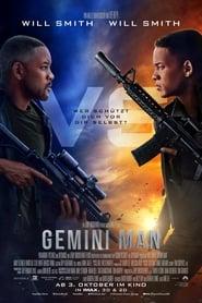 Gemini Man 2019