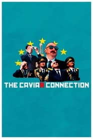 The Caviar Connection (2021)