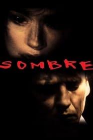 Voir Sombre en streaming complet gratuit | film streaming, StreamizSeries.com