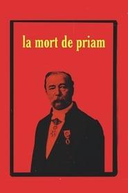 La mort de Priam (2021)