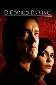 O Código Da Vinci (2006) Dublado Online