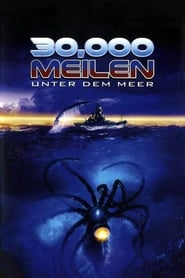 30,000 Meilen unter dem Meer (2007)