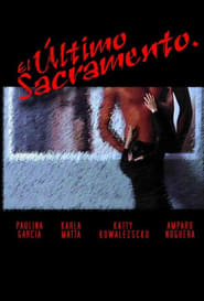 The Last Sacrament (2004)