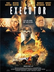 Executor - HD 720p Legendado