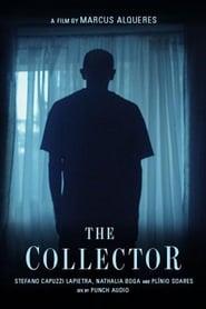 O Coletor [2019]