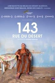 143 rue du désert 2019