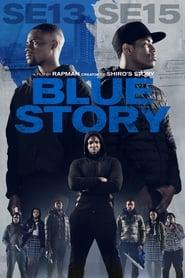 Blue Story Legendado