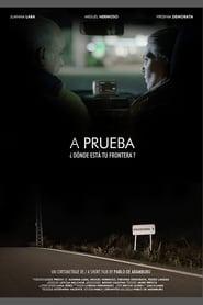 A Prueba 2016