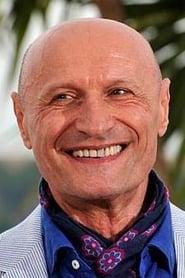 Dario Cantarelli