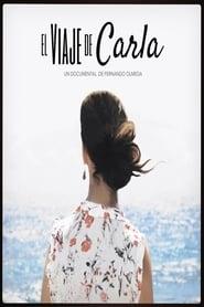 Carla's Journey