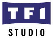 TF1 Studio