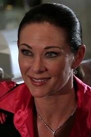 Judy Thompson