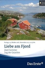 Liebe am Fjord – Sog der Gezeiten (2010)