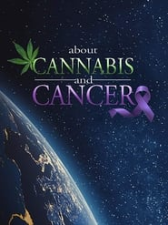 Cannabis VS Cancer 2019