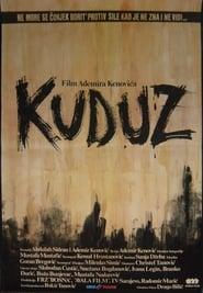 Kuduz (1989)