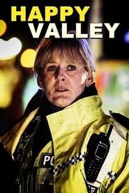 Happy Valley-Azwaad Movie Database