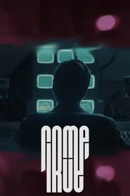 Come True (2021) WEB-DL 480p, 720p & 1080p | GDRive