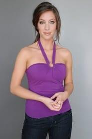 Micaela Johnson