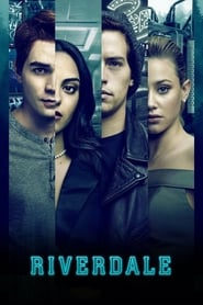 Riverdale - Season 5 : Season 5