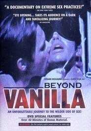 مترجم أونلاين و تحميل Beyond Vanilla 2001 مشاهدة فيلم