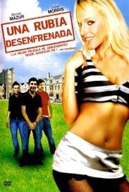 Una rubia desenfrenada (2006)