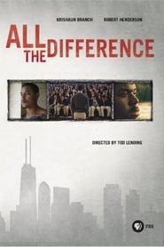 All the Difference (2016) Zalukaj Online