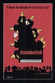 La leçon de musique de Jean-François ZYGEL : Chostakovitch (Chants et danses de la mort)