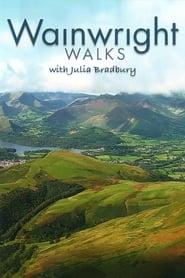 Wainwright Walks 2007
