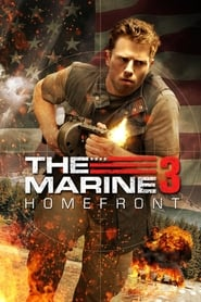 The Marine 3: Homefront [2013]