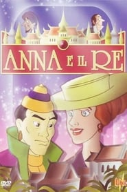 Anna and the King 2000