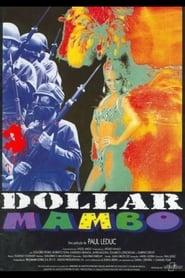 Dollar Mambo 1993