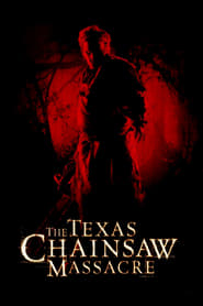 Poster The Texas Chainsaw Massacre 2003